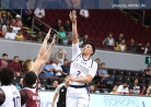 Bulldogs get back on track, give Maroons more problems-thumbnail17