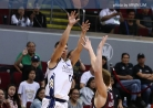 Bulldogs get back on track, give Maroons more problems-thumbnail18
