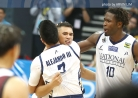 Bulldogs get back on track, give Maroons more problems-thumbnail20
