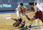 Bulldogs get back on track, give Maroons more problems-thumbnail21