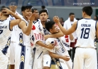 Bulldogs get back on track, give Maroons more problems-thumbnail22