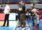 Bulldogs get back on track, give Maroons more problems-thumbnail24