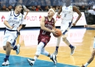 Bulldogs get back on track, give Maroons more problems-thumbnail25