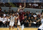 Bulldogs get back on track, give Maroons more problems-thumbnail26