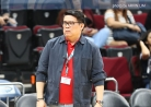 Pasaol lifts UE to first win, leaves UST as only winless team-thumbnail0