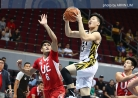Pasaol lifts UE to first win, leaves UST as only winless team-thumbnail2