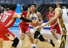 Pasaol lifts UE to first win, leaves UST as only winless team-thumbnail3