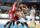 Pasaol lifts UE to first win, leaves UST as only winless team-thumbnail4