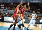 Pasaol lifts UE to first win, leaves UST as only winless team-thumbnail5