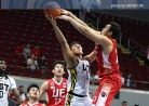 Pasaol lifts UE to first win, leaves UST as only winless team-thumbnail6