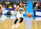 Pasaol lifts UE to first win, leaves UST as only winless team-thumbnail7
