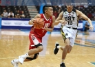 Pasaol lifts UE to first win, leaves UST as only winless team-thumbnail8