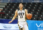 Pasaol lifts UE to first win, leaves UST as only winless team-thumbnail9