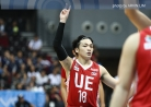 Pasaol lifts UE to first win, leaves UST as only winless team-thumbnail10