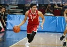 Pasaol lifts UE to first win, leaves UST as only winless team-thumbnail11