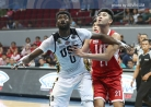 Pasaol lifts UE to first win, leaves UST as only winless team-thumbnail12