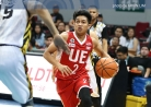 Pasaol lifts UE to first win, leaves UST as only winless team-thumbnail13
