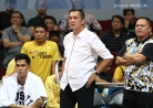 Pasaol lifts UE to first win, leaves UST as only winless team-thumbnail15