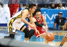 Pasaol lifts UE to first win, leaves UST as only winless team-thumbnail16