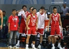 Pasaol lifts UE to first win, leaves UST as only winless team-thumbnail17