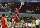 Pasaol lifts UE to first win, leaves UST as only winless team-thumbnail18