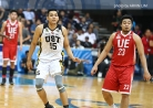 Pasaol lifts UE to first win, leaves UST as only winless team-thumbnail19