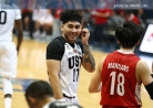 Pasaol lifts UE to first win, leaves UST as only winless team-thumbnail20