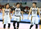 Pasaol lifts UE to first win, leaves UST as only winless team-thumbnail21
