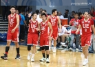 Pasaol lifts UE to first win, leaves UST as only winless team-thumbnail22
