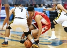 Pasaol lifts UE to first win, leaves UST as only winless team-thumbnail23
