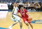 Pasaol lifts UE to first win, leaves UST as only winless team-thumbnail27