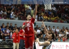 Pasaol lifts UE to first win, leaves UST as only winless team-thumbnail28