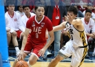 Pasaol lifts UE to first win, leaves UST as only winless team-thumbnail29