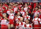 Pasaol lifts UE to first win, leaves UST as only winless team-thumbnail30