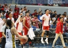 Pasaol lifts UE to first win, leaves UST as only winless team-thumbnail31