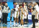 Pasaol lifts UE to first win, leaves UST as only winless team-thumbnail32