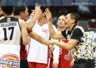 Pasaol lifts UE to first win, leaves UST as only winless team-thumbnail33