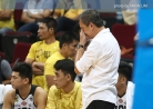 Pasaol lifts UE to first win, leaves UST as only winless team-thumbnail34
