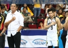 Pasaol lifts UE to first win, leaves UST as only winless team-thumbnail35