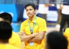 Falcons drop bombs on Tamaraws for fourth win in a row-thumbnail1