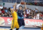 Falcons drop bombs on Tamaraws for fourth win in a row-thumbnail2