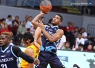 Falcons drop bombs on Tamaraws for fourth win in a row-thumbnail3