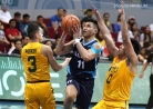 Falcons drop bombs on Tamaraws for fourth win in a row-thumbnail5