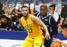 Falcons drop bombs on Tamaraws for fourth win in a row-thumbnail7