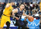 Falcons drop bombs on Tamaraws for fourth win in a row-thumbnail9