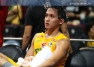 Falcons drop bombs on Tamaraws for fourth win in a row-thumbnail11