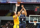 Falcons drop bombs on Tamaraws for fourth win in a row-thumbnail15