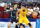 Falcons drop bombs on Tamaraws for fourth win in a row-thumbnail16