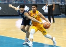 Falcons drop bombs on Tamaraws for fourth win in a row-thumbnail17