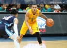 Falcons drop bombs on Tamaraws for fourth win in a row-thumbnail18
